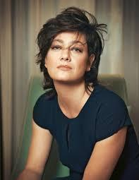 100+ en iyi Giovanna Mezzogiorno görüntüsü, 2020