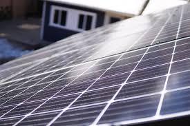 My Diy Solar Power Setup Free Energy For Life Mr Money Mustache