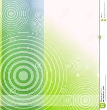 opaque background on hipwallpaper