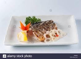 Japanese cuisine,kaiseki Stock Photo ...