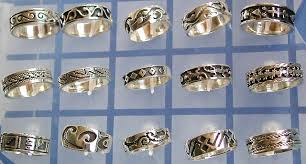 whole thailand silver jewelry thai