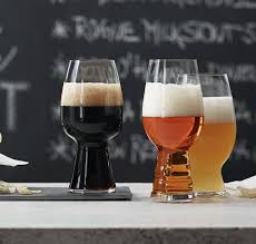 beer glassware craft beer glasses