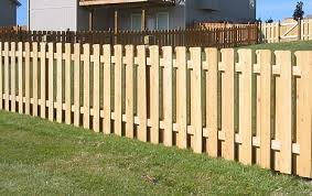 Privacy Wood Fence Designs Ideas Wood Fence Design Fence Design Beach House Design