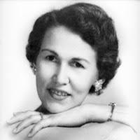 Inez I. (Olson) Wolfe Obituary   Star Tribune