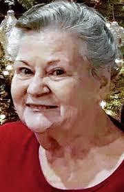 Nora Smith 1939 - 2020 - Obituary