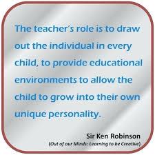 inspirational quotes for daycare teachers com