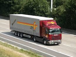 Odborná způsobilost dopravce | YesPojištění