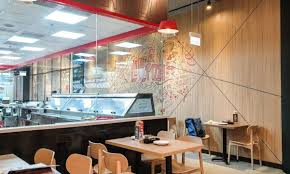 pizza hut s plq branch is a new dining
