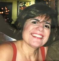 Antoinette Smith - Director Of Nursing - Suny Upstate Medical Univ    LinkedIn