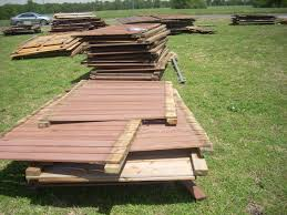 Parker Road Wood Fence Panels Pickets Wylie Texas Gone 200 Ft Of Cedar 4ft Tall X 8ft Wide Stained In Great Shape