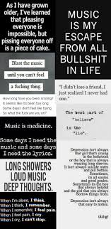 depressing quotes phone background toedit depresse