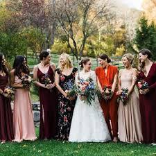 Capital Region brides of Instagram