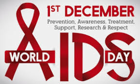 world aids day quotes theme slogans importance ideas