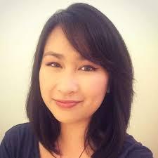 Eileen Lee - Coda Profile