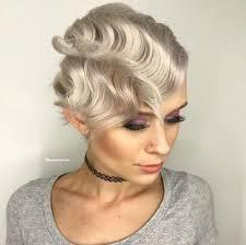 vine glam 18 roaring 20s hairstyles