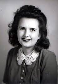 Myra Davis Obituary - Montgomery, AL