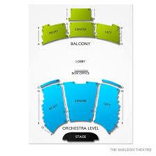 Bjorn Ranheim Red Wing Tickets - 3/17/2021 8:00 PM | Vivid Seats