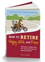 the retirement quotes cafe where to retire