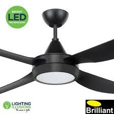 ezy fit blade ceiling fan