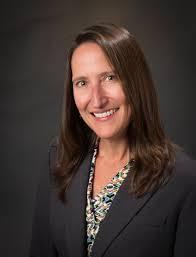 Julie A. Jacobs, Psy.D., J.D. | Mental Health Practice Formation | Ph.  720-552-0084