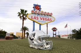 NFL free agency: Las Vegas Raiders news ...