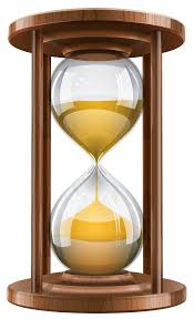 clock jpg library png files