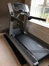 life fitness 95 ti treadmill