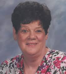 Iva Bowman View Donations - Lone Oak, Texas | Bartley Funeral Home