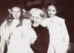 Esther Adeline Stedman Fowler (1829-1916) - Find A Grave Memorial