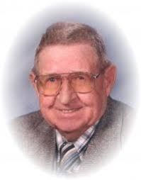 Photo of Ivan Green | Hadley Funeral Home serving Windsor, Missouri