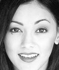 Wendy Calio | Playbill