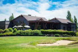 golf club at redmond ridge gift card