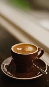 عبدالله محمد On Twitter ٤ خلفيات قهوة Hd رتويت لو اعجبتك