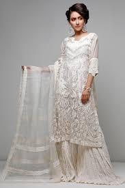 women s clothing diamond rush