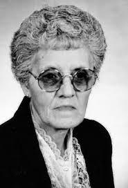 Lena Smith Obituary - Harrod, OH | The Lima News