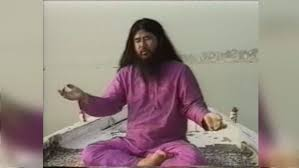Aum Shinrikyo: Six remaining cult members responsible for deadly ...