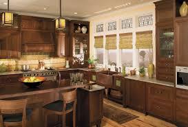 craftsman kitchen masters touch