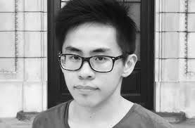 INTERVIEW: How Malaysian Chinese entrepreneur Ask Aaron Lee got 674k  Twitter followers