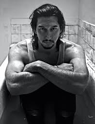 Adam Driver - Interview Magazine