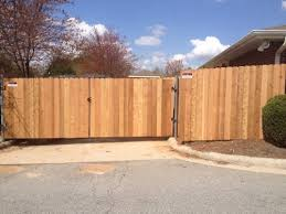 Dumpster Enclosures In Greensboro Protect Your Dumpsters