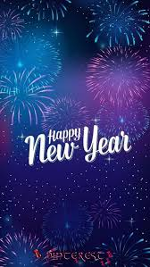happy new year quotes for your friends and family happy new year