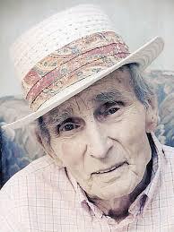 John Elwood Turner | Obituaries | heraldbulletin.com