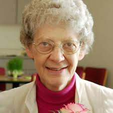 Sister Donna Johnson | Obituaries | bismarcktribune.com