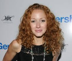 Casting news: Jennifer Ferrin joins Hell on Wheels for Season 3 ...