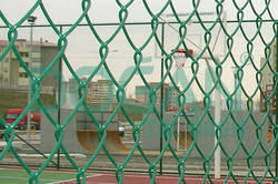 Pvc Coated Fencing Wire Suppliers Pvc Coated Fencing Wire व क र त And आप र त कर त Suppliers Of Pvc Coated Fencing Wire