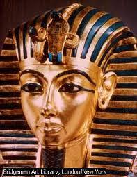 egypt eye makeup cat eye makeup