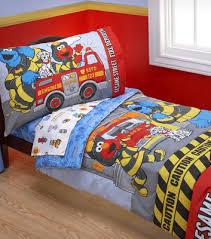 toddler bedding wayfair toddler bed