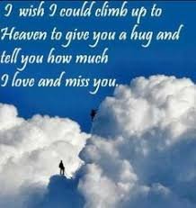 best my angel in heaven boyfriend quotes images quotes