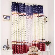 Traditional Buy Ready Made Curtains Online And Room Darkening