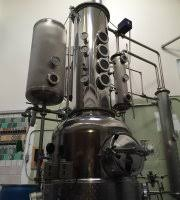 Half Moon Bay Distillery - 2020 All You Need to Know BEFORE You Go (with  Photos) - Tripadvisor